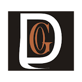OG Design Plus