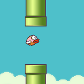 Flappy Advanced: Bird Battle