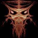 The Quest - Basilisk's Eye icon