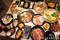 Oh! Yaki 日式精緻炭火燒肉