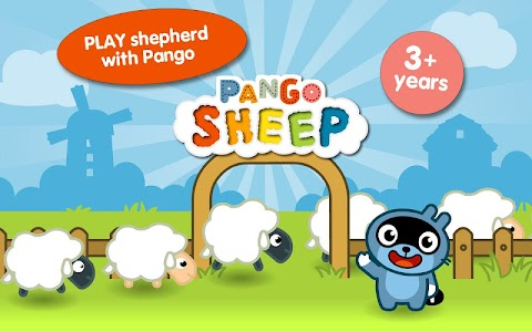 Pango Sheep v1.1