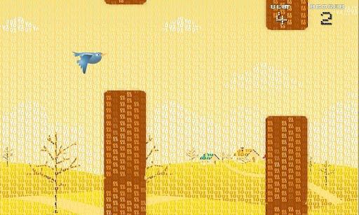 BirdRace [HD+] BirdRace screenshots 3