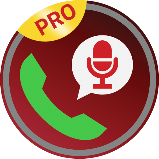 About: Call recorder pro (Google Play version) | | Apptopia