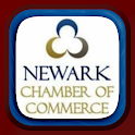 Newark Chamber Of Commerce icon