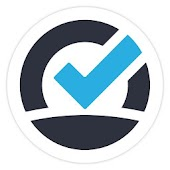 SPEEDCHECK Speed Test icon
