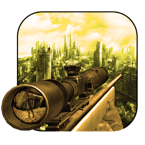 techonology zombies Zombie tsunami app review free game available on android and ios download android - ios - the zombies are revolting in zombie tsunami, take your place in a crowd of rampaging undead as you race through the city attacking the unfortunate survivors and adding them to your.