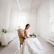 Wedding photographer Mariya Strutinskaya (Shtusha). Photo of 27.09.2015