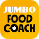 Download Jumbo Foodcoach For PC Windows and Mac