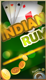 Rummy Online App Latest Version  Download For Android 1