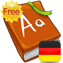 The Free Dictionary - German icon