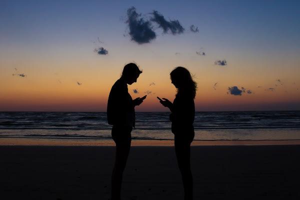 Smartphone per sempre