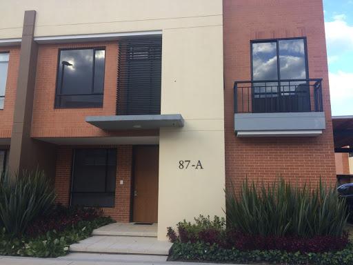 Casas en Arriendo - Cajica, Cajica 642-4369
