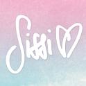 Sissi icon
