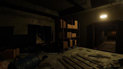 DeadTubbies 2: The Reason 1.7 screenshots 1