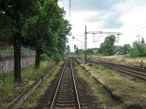 Photo: Oborniki Śląskie