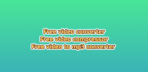 convertire i video