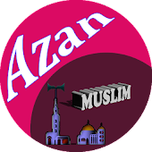 Auto Azan - Prayer Reminder