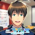 re:コロキュアル icon