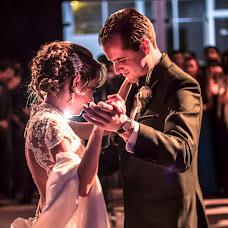Wedding photographer Marco Cazas (marcocazas). Photo of 10.04.2018
