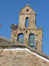 Photo: Santa Catalina de Somoza