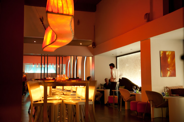 6 Authentic San Juan Restaurants Bars For Cruise Day
