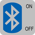 Bluetooth Switch icon