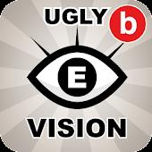 Bbbler Ugly Vision