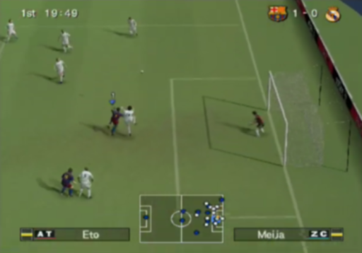 Hint Winning Eleven 2019 Walkthrough Trick download 2