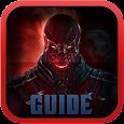 Guide for Mortal Kombat X