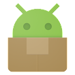 ML Manager: Extrae APK