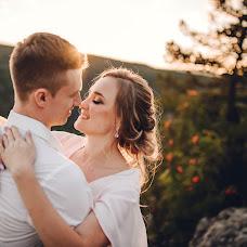 Wedding photographer Stanislav Tyagulskiy (StasONESHOT). Photo of 05.09.2018