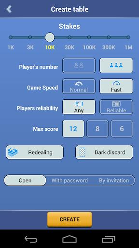 Burkozel online apkpoly screenshots 6