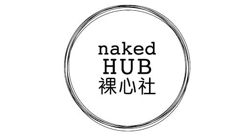 naked-hub2png
