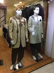 Ravi Textile photo 2