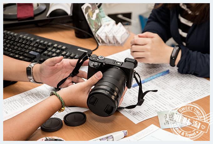 高雄Nikon相機出租 推薦