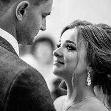 Hochzeitsfotograf Artur Yazubec (jazubec). Foto vom 15.01.2018