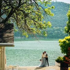 Wedding photographer Artem Kolomiec (Colomba). Photo of 30.06.2018