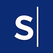 sngular event