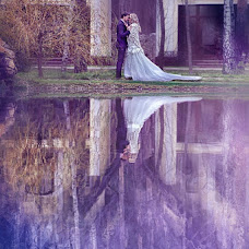 Wedding photographer Olga Roschina (eolen). Photo of 04.12.2012