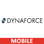 DynaForceID