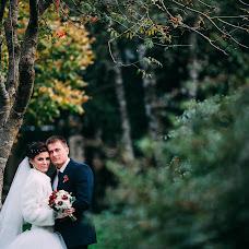 Wedding photographer Aleksandr Anpilov (lapil). Photo of 12.12.2014