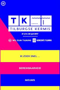 Wij Zijn Tilburg - náhled