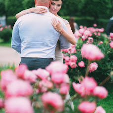 Wedding photographer Stanislav Stepanov (extremeuct). Photo of 06.07.2017