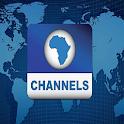 ChannelsTV NewsFeed icon