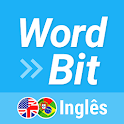 WordBit Inglês (Na tela de bloqueio) icon