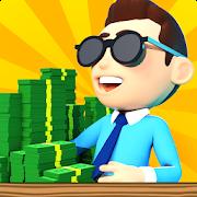 Millionaire Billionaire Tycoon 💰 - Clicker Game