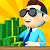 Millionaire Billionaire Ty  💰 - Clicker Game file APK for Gaming PC/PS3/PS4 Smart TV