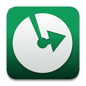 Chat Hour - Meet New People icon