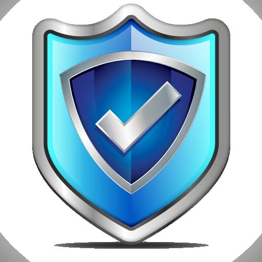 Antivirüs Hızlı ve Güvenli ™ APK
