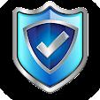 Antivirus F.. file APK for Gaming PC/PS3/PS4 Smart TV